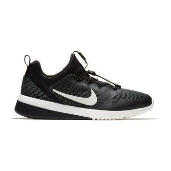 Nike CK Racer - Dame Kvinder Sort