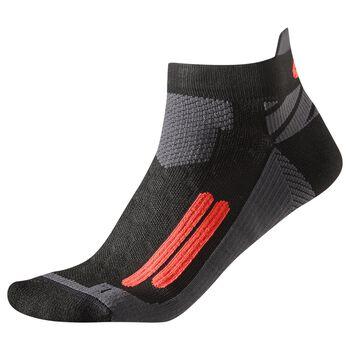 Asics Nimbus ST Sock Sort