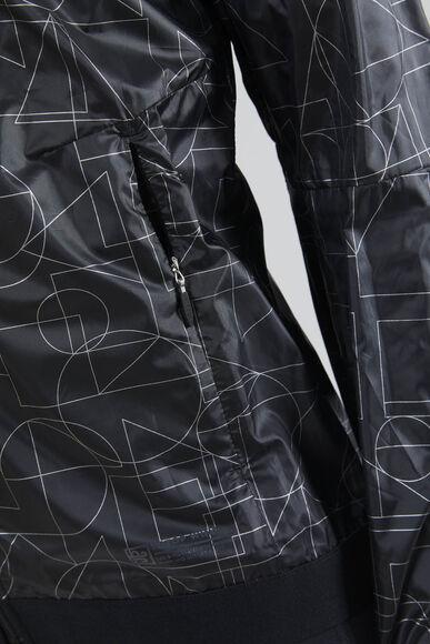 Lumen Wind Jacket