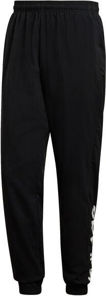 Essentials Linear Tapered Stanford bukser