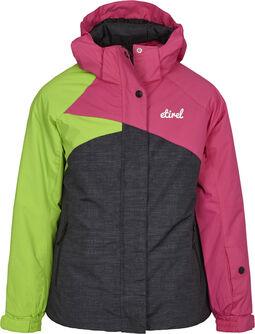 Rosie Ski Jacket