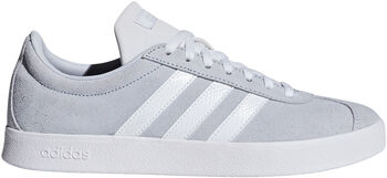 ADIDAS VL Court Shoes Damer