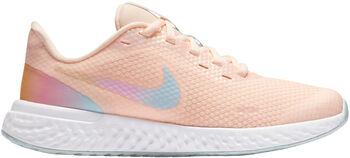 Nike Revolution 5 SE Pink