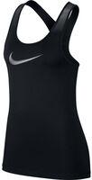 Nike Pro Tank Sparkle - Kvinder