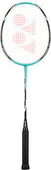 Yonex Voltric Power Assault
