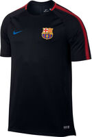 Squad FC Barcelona Football Top