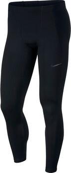 Nike Thermal Run Tight Herrer