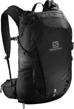 Salomon Trailblazer 30 Rygsæk