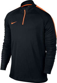 Nike Dry Academy Drill Top Mænd