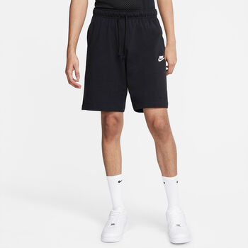Nike Sportswear Club Fleece Shorts Herrer