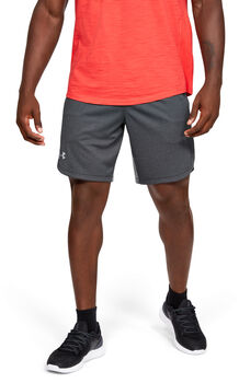 Under Armour Knit Performance Shorts Herrer