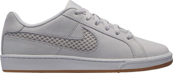 Nike Court Royale Premium Damer