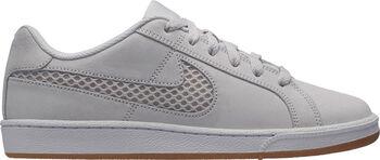 new product 3c9fe cb1b6 Nike Court Royale Premium Damer
