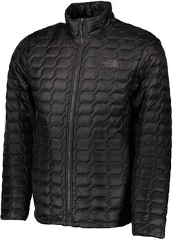 The North Face Thermoball Jacket Herrer