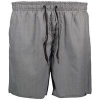 Lake Shorts
