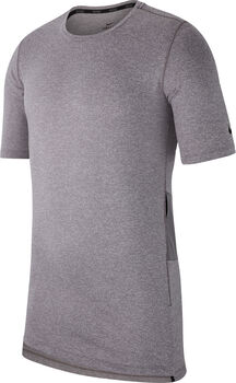 Nike Training Utility Short-Sleeve Top  Herrer