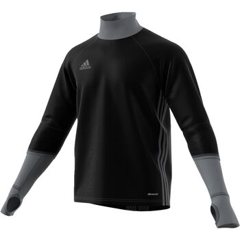 ADIDAS Condivo16 Training Top Sort
