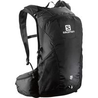 Trail 20 Black Ns