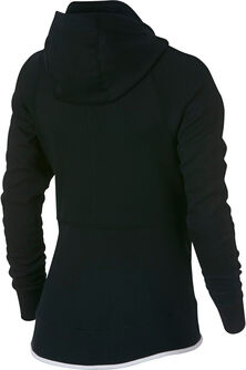 Sportswear Tech Fleece Windrunner Hoodie FZ