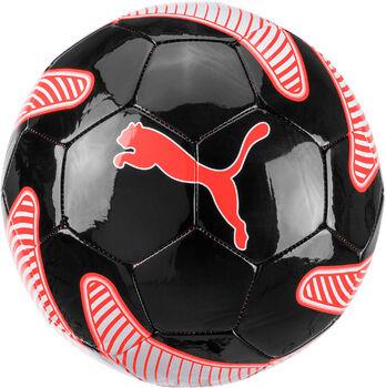 Puma KA Big Cat fodbold