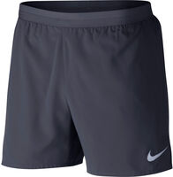 Flex Stride Short BF 5In