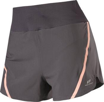 PRO TOUCH Impa Shorts Damer