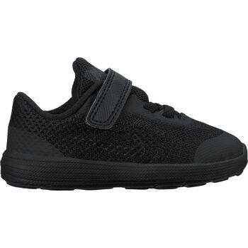 Nike Revolution 3 TDV Sort