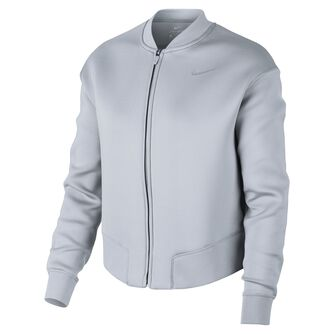 Therma Sphere Max Jacket