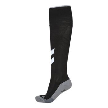 Hummel Fundamental Football Sock Sort