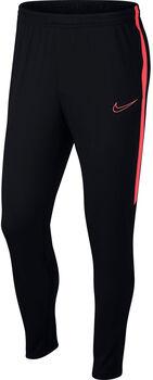 Nike Dri-Fit Academy Pants Herrer