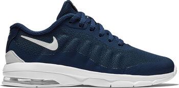 Nike Air Max Invigor Print Blå