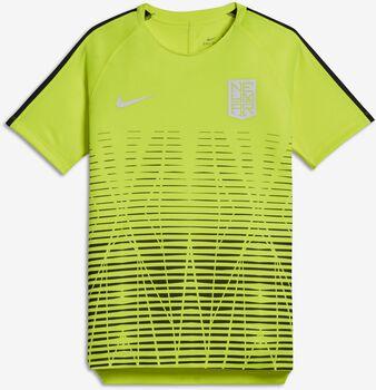 Nike Neymar Dry Squad Top SS