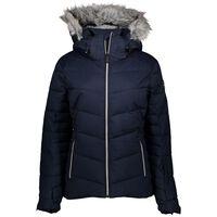 Snowbird Puff Jacket