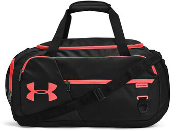 Under Armour Undeniable Duffel 4.0 sportstaske