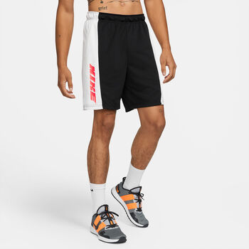 Nike Dri-FIT shorts Herrer