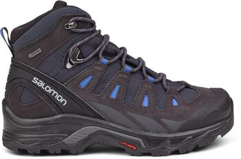 Salomon Quest Prime GTX Damer