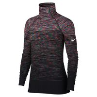 Pro HyperWarm Top