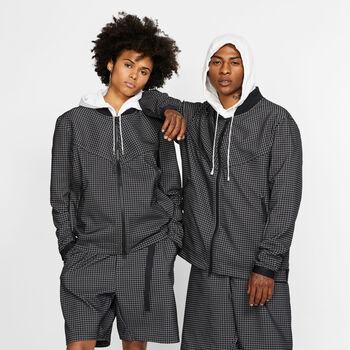 Nike Sportswear Tech Pack Jacket Herrer
