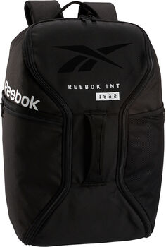Reebok One Series Medium Rygsæk