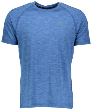 PRO TOUCH Rylu T-Shirt Herrer
