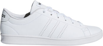 ADIDAS Advantage Clean QT Damer