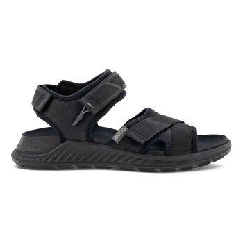 ECCO Exowrap 3S sandaler Herrer