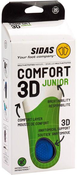 Comfort 3D