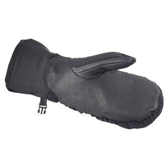 Gloves Propeller Mitten