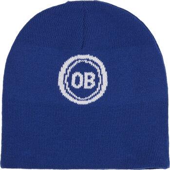 Odense Boldklub OB Hue