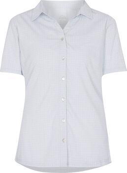 McKINLEY Forda Kortærmet Skjorte Damer