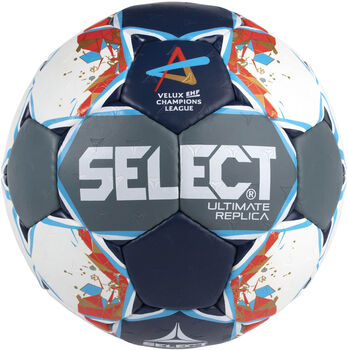 Select Ultimate Replica Champions League
