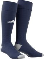 adidas Milano 16 Sock - Unisex Blå
