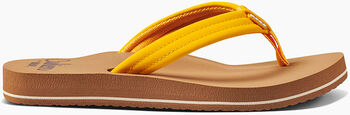 Reef Cushion Breeze sandaler Damer Gul
