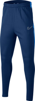 Nike Therma Academy Big Kids' Soccer Pants